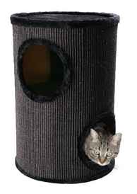 Tour à griffer-Cat tower Europet