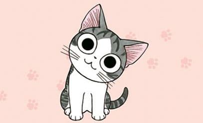 le chat le plus gore scratchy du dessin anim itchy et scratchy des simpson