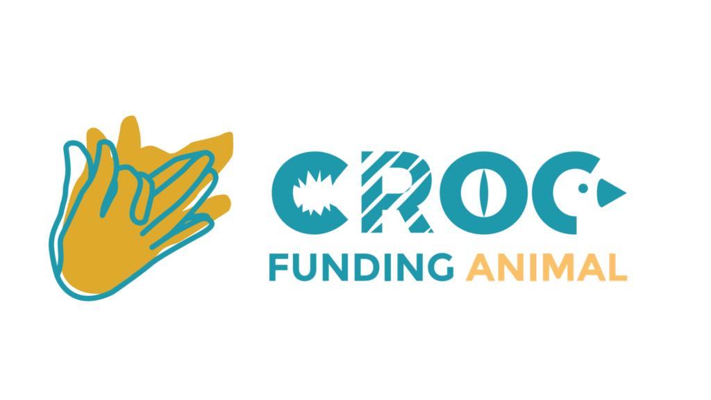 crocfundinganimal