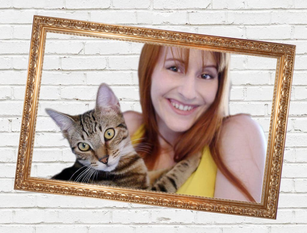 comportementaliste chat paris_ marion et shifu_ Absolument Chats