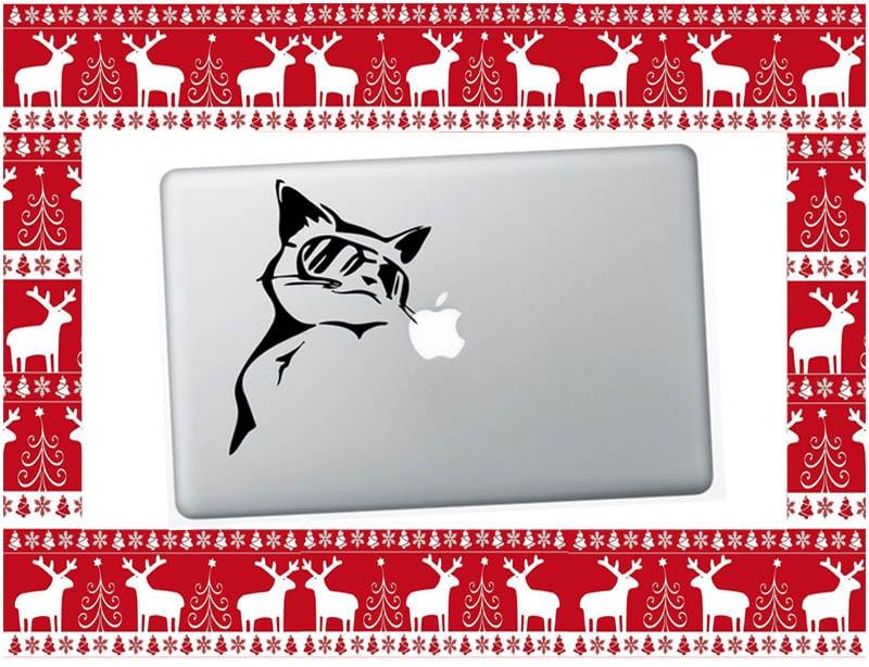 idées cadeaux noel-sticker mac 2