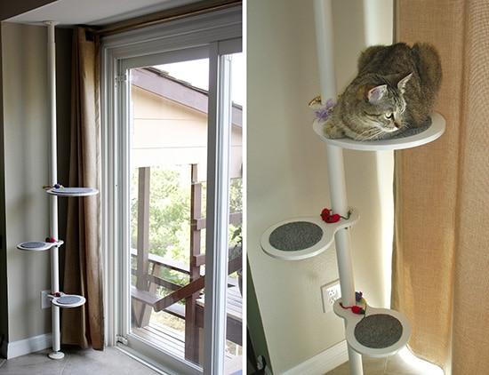 chat. Black Bedroom Furniture Sets. Home Design Ideas