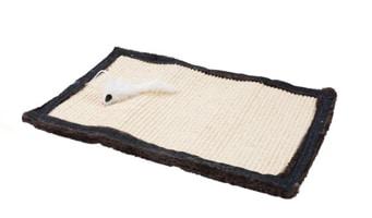 tapis à griffer