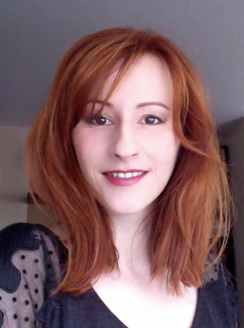 marion.r-comportementaliste specialiste chat paris