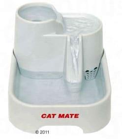 fontaine à eau cat mate