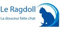 logo seresians cattery- ragdoll- Absolument Chats