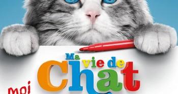 affiche_MAVIEDECHAT - absolument chats