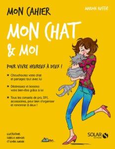 Mon-cahier-Mon-chat-et-moi-Marion-Ruffié