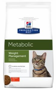 croquettes-metabolic