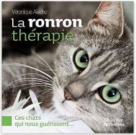 la-ronron-therapie-veronique-aiache