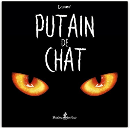 putain-de-chat-lapuss