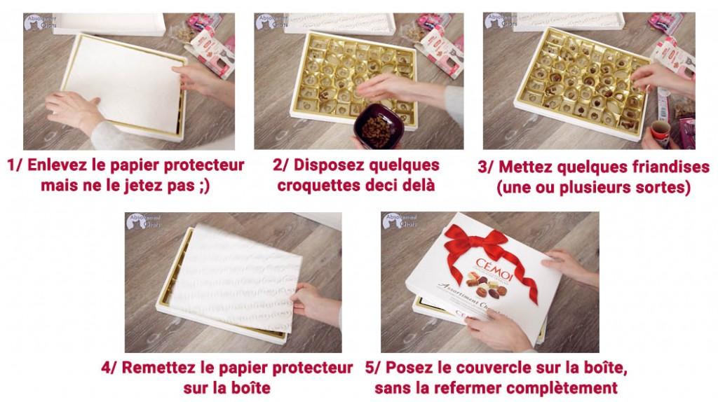 tuto-jouet-friandise-pour-chat-boite-de-chocolat-absolument-chats